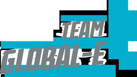 Logo Team Globla-e